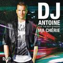 Ma Chérie (2k12 Remixes) (Feat. The Beat Shakers) thumbnail