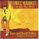 Double Barrel (2010) thumbnail
