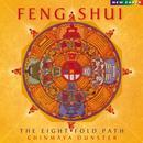 Feng Shui: The Eightfold Path thumbnail