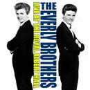 Everly Brothers : At The Royal Albert Hall (Live) thumbnail