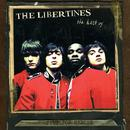 Time For Heroes - The Best Of The Libertines thumbnail