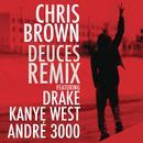Deuces Remix (Explicit) thumbnail