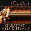 Greatest Hits & Hymns thumbnail
