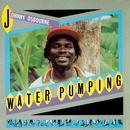Water Pumping thumbnail