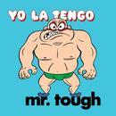 Mr Tough/I'm Your Puppet thumbnail