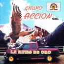 La Rines De Oro thumbnail