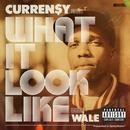 What It Look Like (feat. Wale) thumbnail