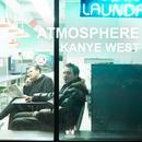 Kanye West - Single thumbnail