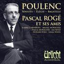 Poulenc -- Pascal Rogé Et Ses Amis thumbnail