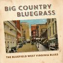 The Bluefield West Virginia Blues - Single thumbnail