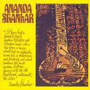 Ananda Shankar thumbnail