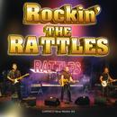 Rockin thumbnail