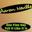 One Fine Day thumbnail