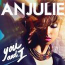 You And I (Single) thumbnail