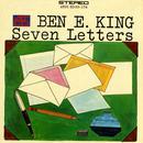 Seven Letters (US Release) thumbnail