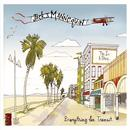 Everything In Transit (Non-PA Release) thumbnail