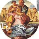 Howard Skempton: The Cloths of Heaven thumbnail