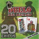 Duelo De Reyes 20 Exitos thumbnail