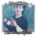Rookie Of The Year (Single) (Explicit) thumbnail
