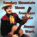 Smokey Mountain Moon / Tennessee Border thumbnail