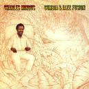 Cumbia & Jazz Fusion thumbnail