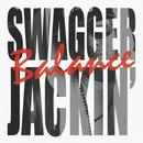 Swagger Jackin' (Single) thumbnail