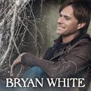 A Bryan White Christmas thumbnail