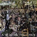 A Night On The Town [Deluxe Edition] thumbnail
