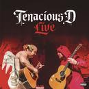 Tenacious D Live thumbnail