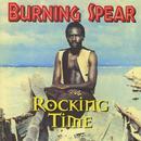 Rocking Time thumbnail