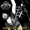 American Names thumbnail