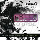 Girlfriend (Remixes) thumbnail