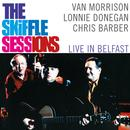 The Skiffle Sessions: Live In Belfast thumbnail