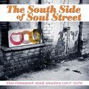 South Side Of Soul Street: The Minaret Soul Singles 1967-1976 thumbnail