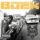 Get Buck (Explicit) (Single) thumbnail