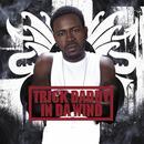 In Da Wind (Online Music) thumbnail