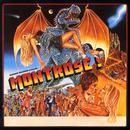 Warner Brothers Presents Montrose thumbnail