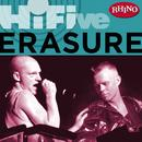 Rhino Hi-Five: Erasure thumbnail