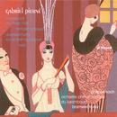 Gabriel Pierné: Oeuvres Pour Orchestre thumbnail
