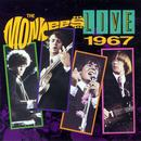Live 1967 thumbnail