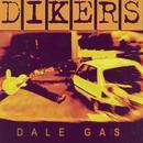 Dale Gas thumbnail