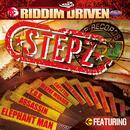 Riddim Driven: Stepz thumbnail