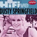 Rhino Hi-Five: Dusty Springfield thumbnail