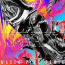 Black Swan (Maceo Plex Remix) (Single) thumbnail