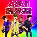 GO!! Fighting Action Power thumbnail