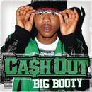 Big Booty (Single) thumbnail