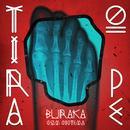 Tira O Pe (Single) thumbnail