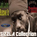 Sizzla Collection thumbnail