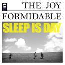 Sleep Is Day thumbnail