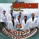 15 Exitos Inolvidables thumbnail